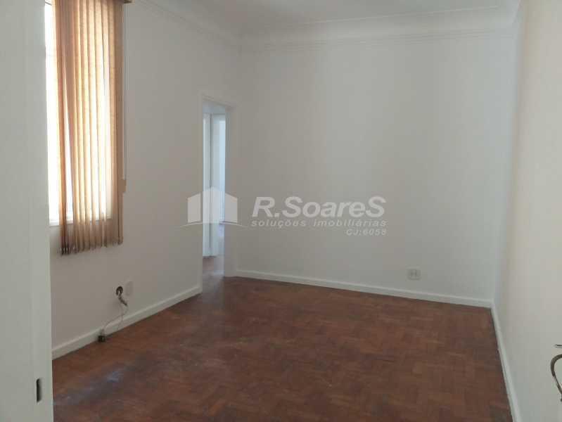 20210115_104638 - Apartamento 2 quartos à venda Rio de Janeiro,RJ - R$ 600.000 - BTAP20007 - 3