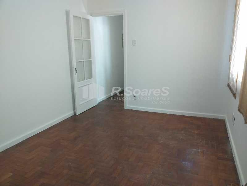 20210115_104659 - Apartamento 2 quartos à venda Rio de Janeiro,RJ - R$ 600.000 - BTAP20007 - 4