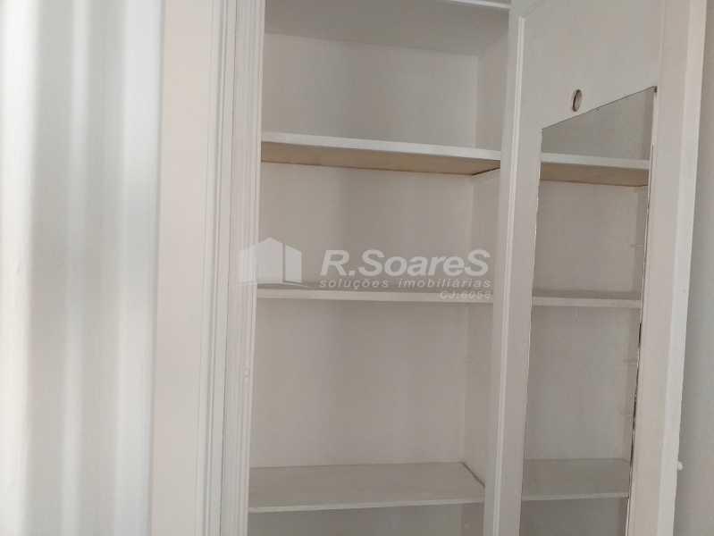 20210115_104714 - Apartamento 2 quartos à venda Rio de Janeiro,RJ - R$ 600.000 - BTAP20007 - 5