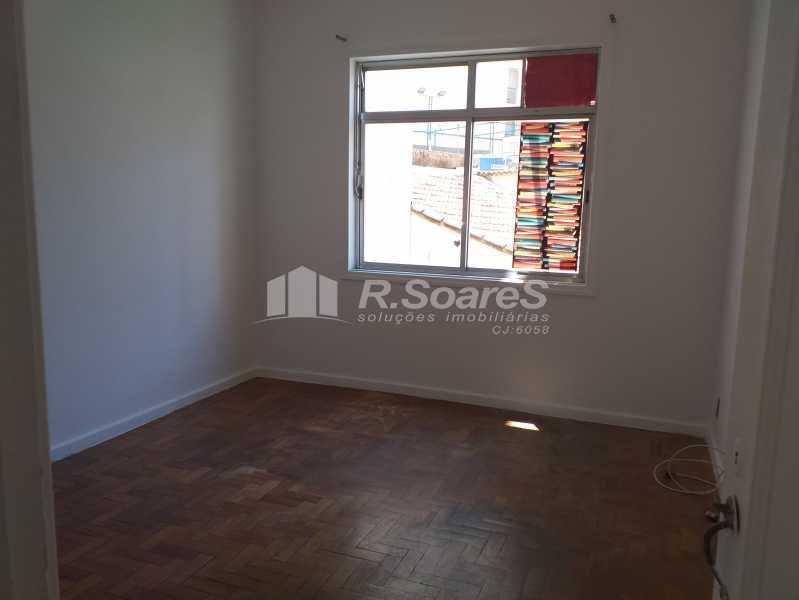 20210115_104734 - Apartamento 2 quartos à venda Rio de Janeiro,RJ - R$ 600.000 - BTAP20007 - 7