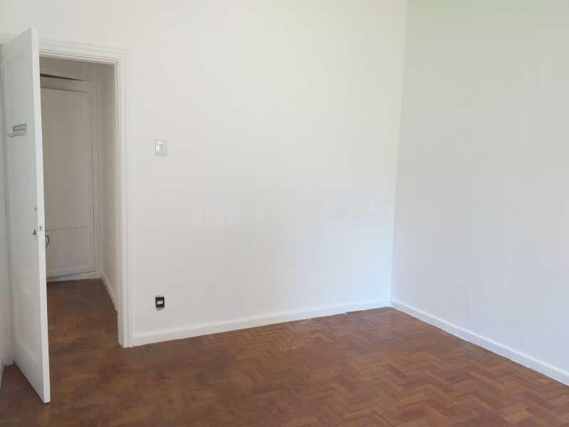 20210115_104744 - Apartamento 2 quartos à venda Rio de Janeiro,RJ - R$ 600.000 - BTAP20007 - 9