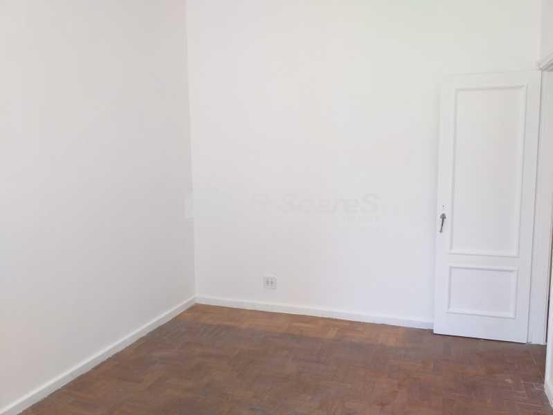 20210115_104805 - Apartamento 2 quartos à venda Rio de Janeiro,RJ - R$ 600.000 - BTAP20007 - 10