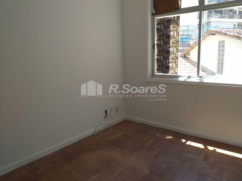 20210115_104818 - Apartamento 2 quartos à venda Rio de Janeiro,RJ - R$ 600.000 - BTAP20007 - 11