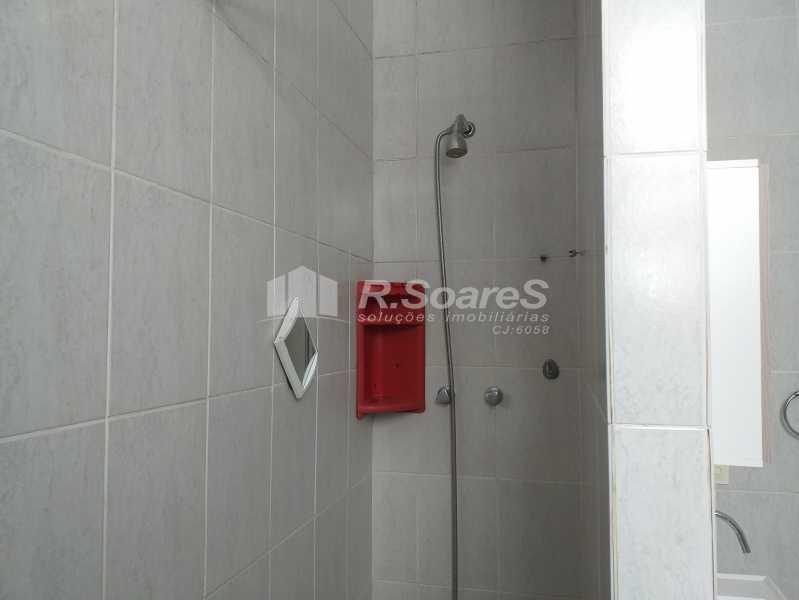 20210115_104828 - Apartamento 2 quartos à venda Rio de Janeiro,RJ - R$ 600.000 - BTAP20007 - 12