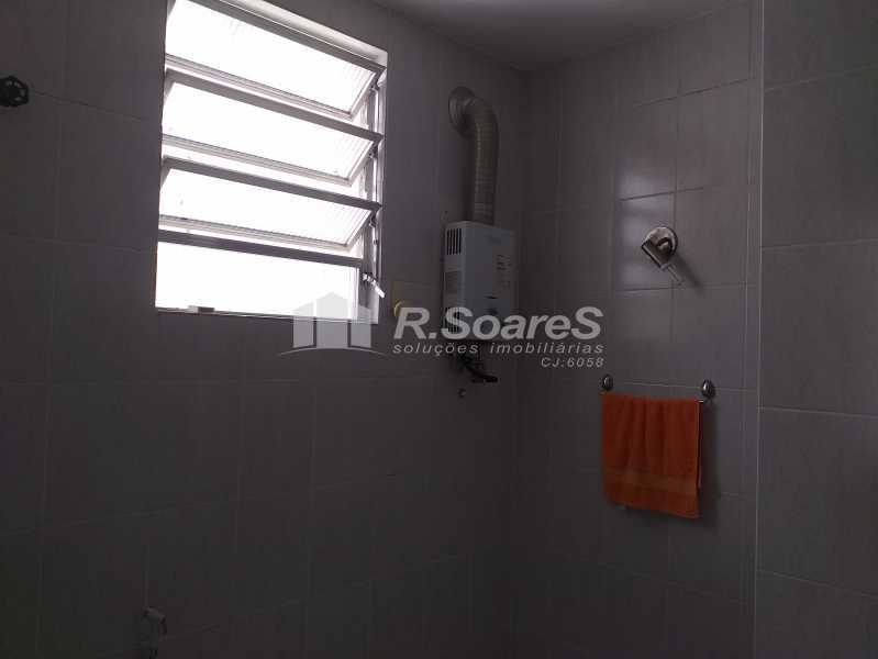 20210115_104838 - Apartamento 2 quartos à venda Rio de Janeiro,RJ - R$ 600.000 - BTAP20007 - 13