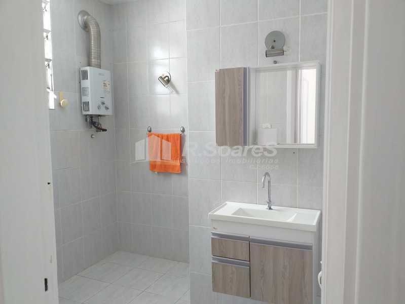 20210115_104846 - Apartamento 2 quartos à venda Rio de Janeiro,RJ - R$ 600.000 - BTAP20007 - 14
