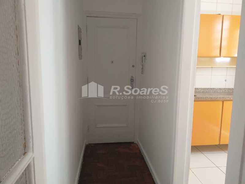 20210115_104900 - Apartamento 2 quartos à venda Rio de Janeiro,RJ - R$ 600.000 - BTAP20007 - 15