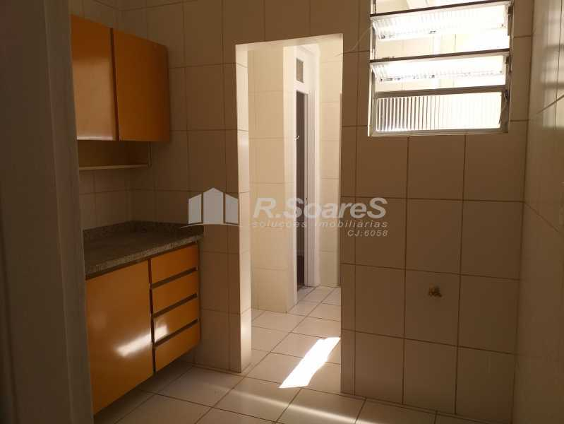 20210115_104920 - Apartamento 2 quartos à venda Rio de Janeiro,RJ - R$ 600.000 - BTAP20007 - 16