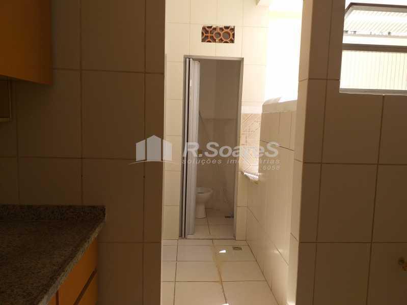 20210115_104942 - Apartamento 2 quartos à venda Rio de Janeiro,RJ - R$ 600.000 - BTAP20007 - 17