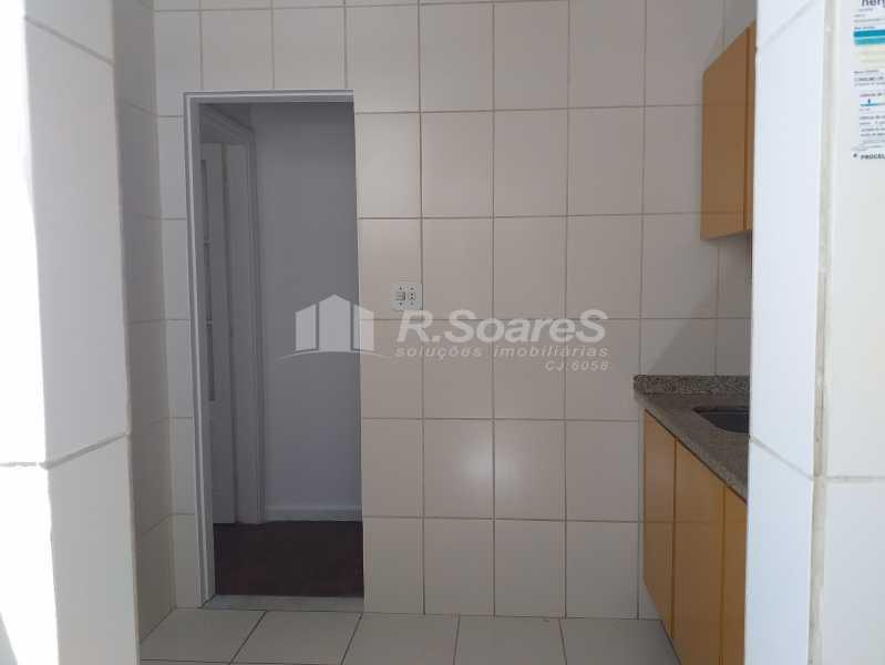 20210115_104952 - Apartamento 2 quartos à venda Rio de Janeiro,RJ - R$ 600.000 - BTAP20007 - 18