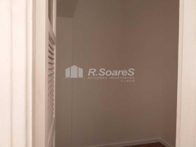 20210115_105015 - Apartamento 2 quartos à venda Rio de Janeiro,RJ - R$ 600.000 - BTAP20007 - 21