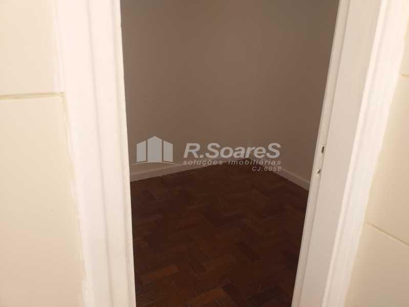 20210115_105019 - Apartamento 2 quartos à venda Rio de Janeiro,RJ - R$ 600.000 - BTAP20007 - 22