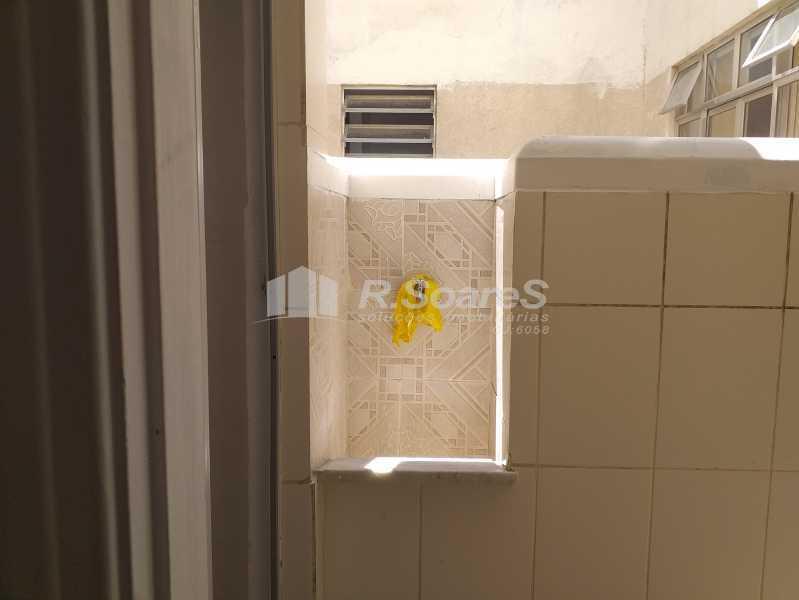20210115_105031 - Apartamento 2 quartos à venda Rio de Janeiro,RJ - R$ 600.000 - BTAP20007 - 23