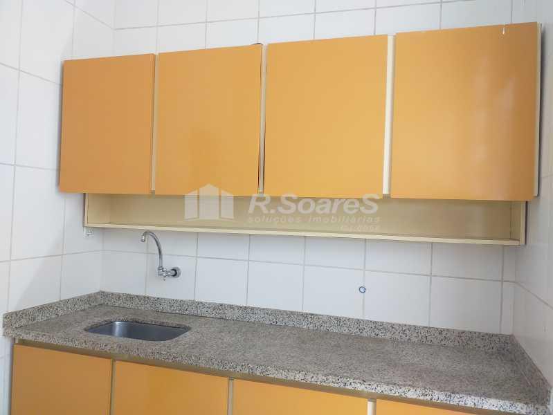 20210115_105143 - Apartamento 2 quartos à venda Rio de Janeiro,RJ - R$ 600.000 - BTAP20007 - 24