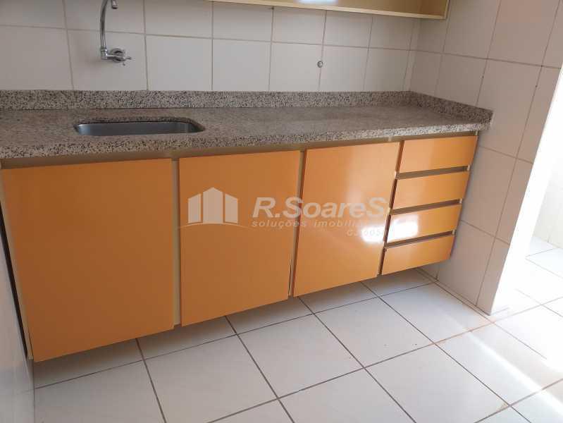 20210115_105151 - Apartamento 2 quartos à venda Rio de Janeiro,RJ - R$ 600.000 - BTAP20007 - 25