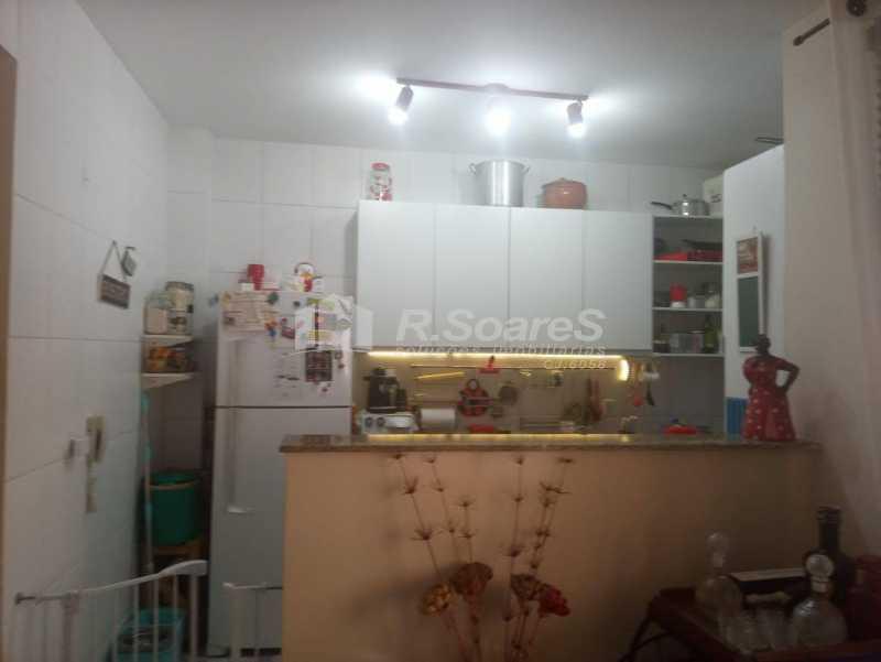 IMG-20210116-WA0028 - Casa de Vila 2 quartos à venda Rio de Janeiro,RJ - R$ 360.000 - VVCV20070 - 10