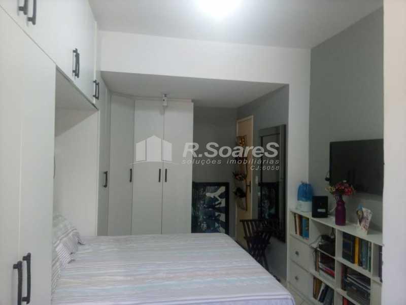 IMG-20210116-WA0033 - Casa de Vila 2 quartos à venda Rio de Janeiro,RJ - R$ 360.000 - VVCV20070 - 6