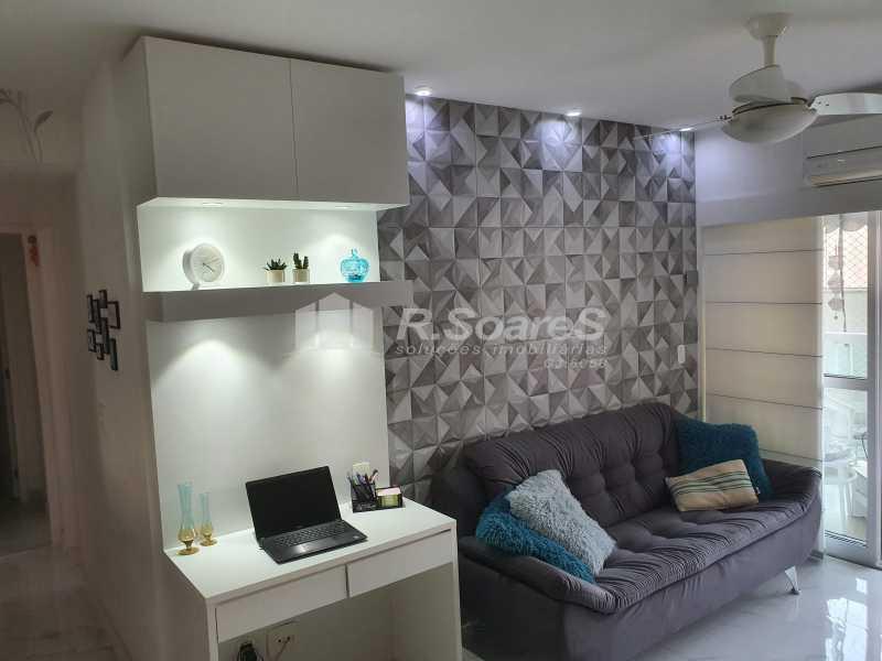 20200910_161323 - Apartamento de 2 quartos Meier - JCAP20732 - 5