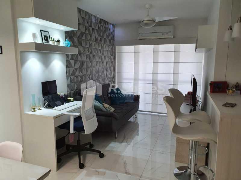 20201016_151053 - Apartamento de 2 quartos Meier - JCAP20732 - 6