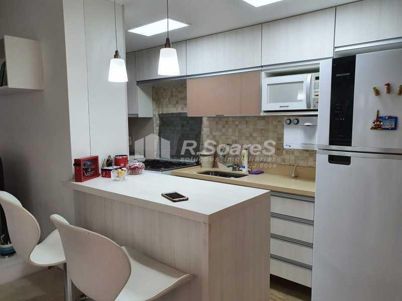 20201016_151103 - Apartamento de 2 quartos Meier - JCAP20732 - 9