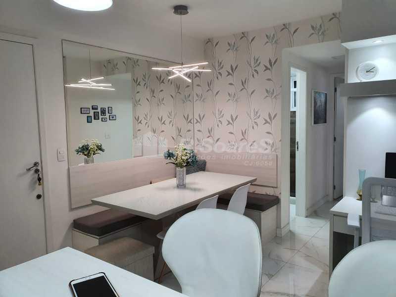20201016_151134 - Apartamento de 2 quartos Meier - JCAP20732 - 8
