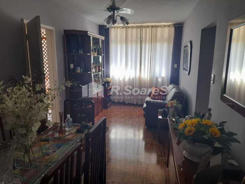 WhatsApp Image 2021-01-16 at 1 - Apartamento de 2 quartos no Méier - JCAP20733 - 1