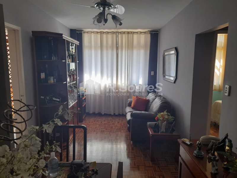 WhatsApp Image 2021-01-16 at 1 - Apartamento de 2 quartos no Méier - JCAP20733 - 3