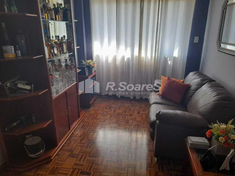 WhatsApp Image 2021-01-16 at 1 - Apartamento de 2 quartos no Méier - JCAP20733 - 4