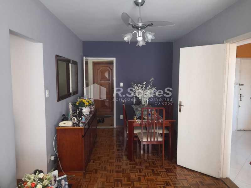 WhatsApp Image 2021-01-16 at 1 - Apartamento de 2 quartos no Méier - JCAP20733 - 5