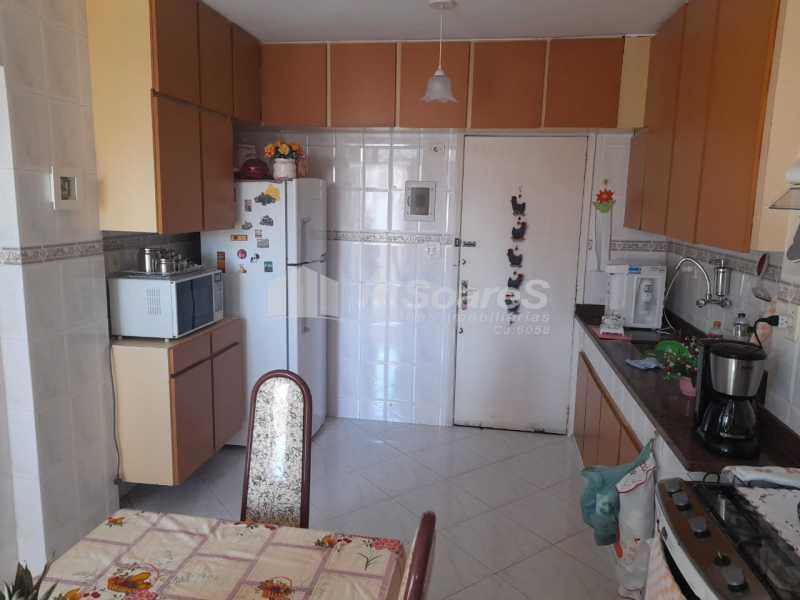 WhatsApp Image 2021-01-16 at 1 - Apartamento de 2 quartos no Méier - JCAP20733 - 7