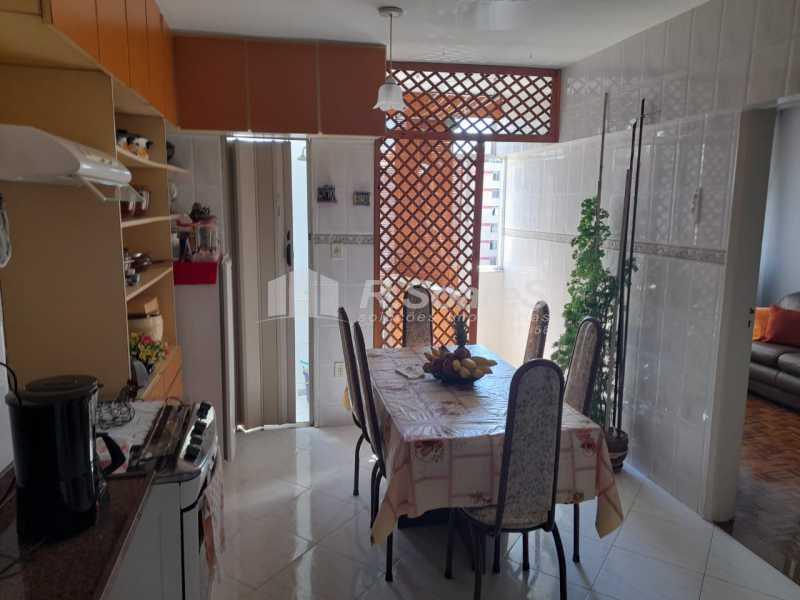WhatsApp Image 2021-01-16 at 1 - Apartamento de 2 quartos no Méier - JCAP20733 - 8