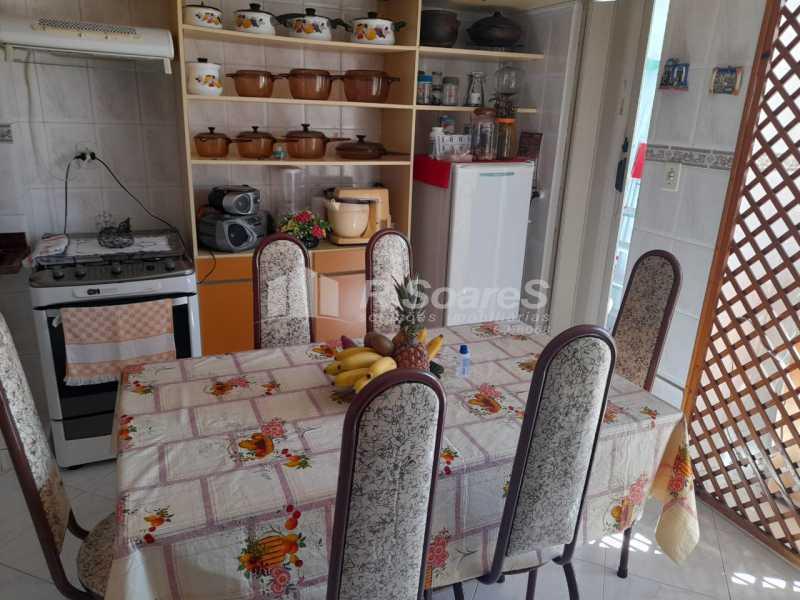 WhatsApp Image 2021-01-16 at 1 - Apartamento de 2 quartos no Méier - JCAP20733 - 9
