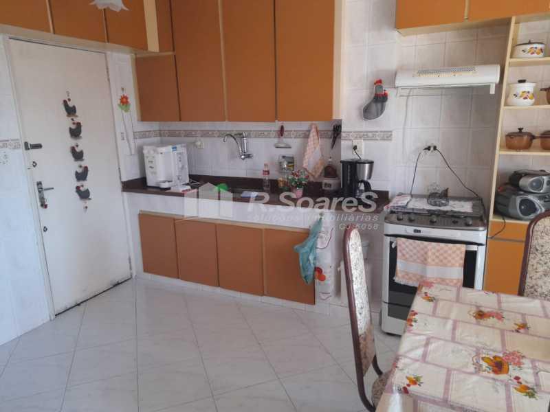 WhatsApp Image 2021-01-16 at 1 - Apartamento de 2 quartos no Méier - JCAP20733 - 10