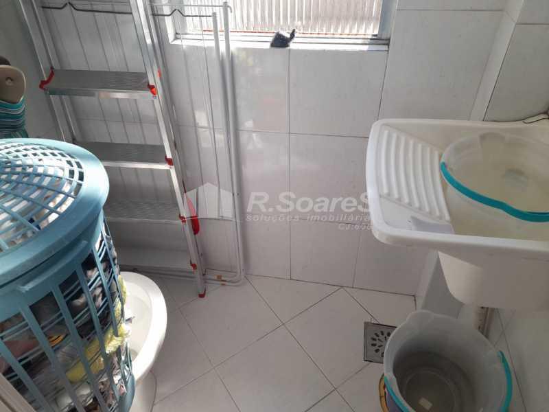 WhatsApp Image 2021-01-16 at 1 - Apartamento de 2 quartos no Méier - JCAP20733 - 12