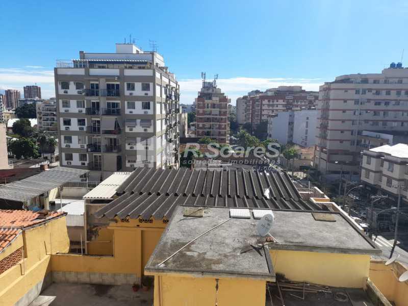 WhatsApp Image 2021-01-16 at 1 - Apartamento de 2 quartos no Méier - JCAP20733 - 14