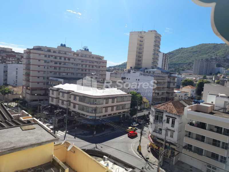 WhatsApp Image 2021-01-16 at 1 - Apartamento de 2 quartos no Méier - JCAP20733 - 15