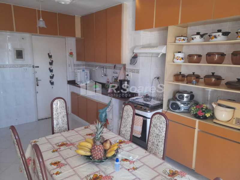 WhatsApp Image 2021-01-16 at 1 - Apartamento de 2 quartos no Méier - JCAP20733 - 11