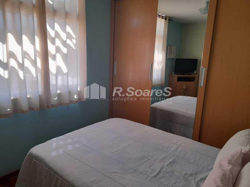 WhatsApp Image 2021-01-16 at 1 - Apartamento de 2 quartos no Méier - JCAP20733 - 16