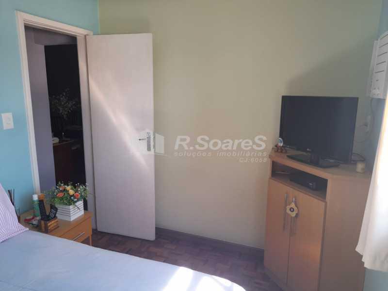 WhatsApp Image 2021-01-16 at 1 - Apartamento de 2 quartos no Méier - JCAP20733 - 17