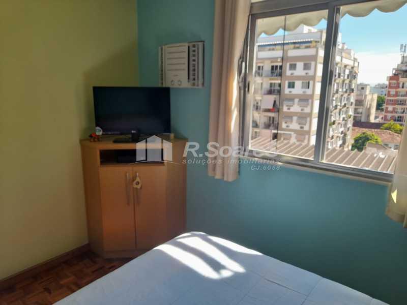 WhatsApp Image 2021-01-16 at 1 - Apartamento de 2 quartos no Méier - JCAP20733 - 18