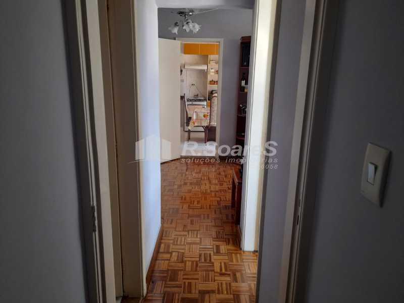 WhatsApp Image 2021-01-16 at 1 - Apartamento de 2 quartos no Méier - JCAP20733 - 19