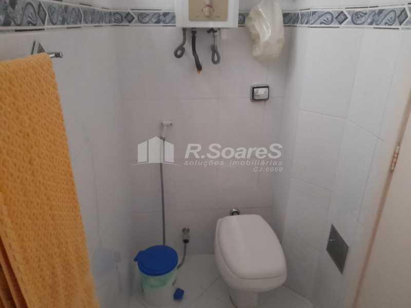 WhatsApp Image 2021-01-16 at 1 - Apartamento de 2 quartos no Méier - JCAP20733 - 21