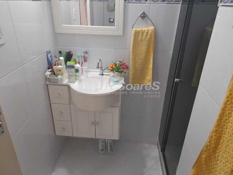 WhatsApp Image 2021-01-16 at 1 - Apartamento de 2 quartos no Méier - JCAP20733 - 22