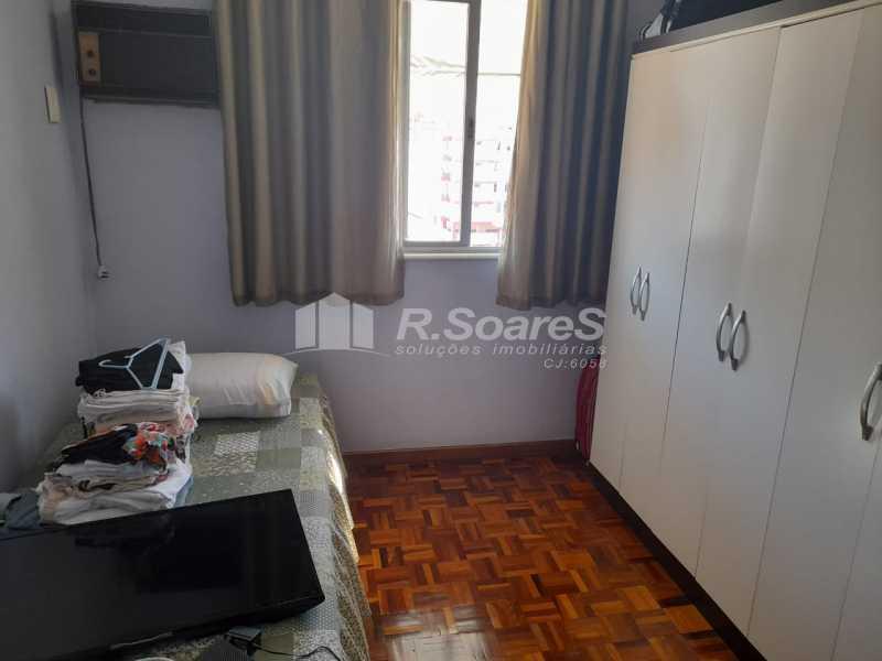 WhatsApp Image 2021-01-16 at 1 - Apartamento de 2 quartos no Méier - JCAP20733 - 23