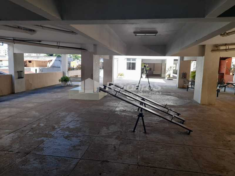 WhatsApp Image 2021-01-16 at 1 - Apartamento de 2 quartos no Méier - JCAP20733 - 24