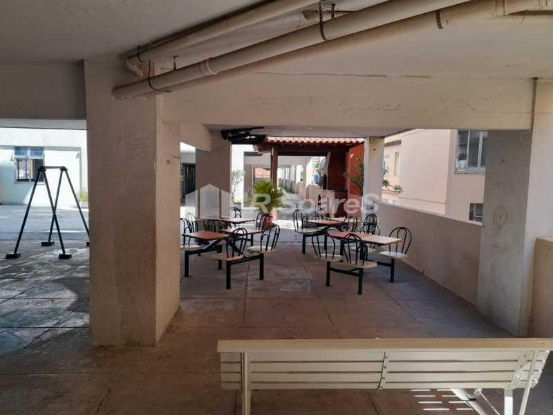 WhatsApp Image 2021-01-16 at 1 - Apartamento de 2 quartos no Méier - JCAP20733 - 25