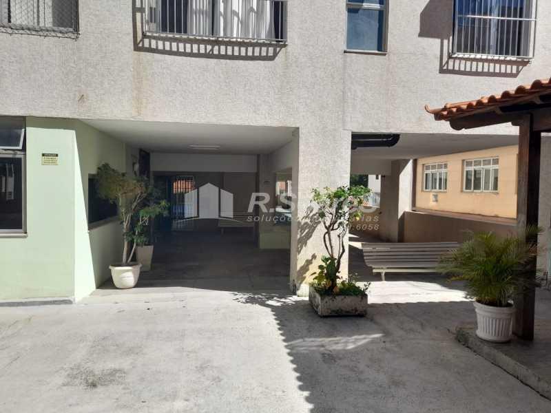 WhatsApp Image 2021-01-16 at 1 - Apartamento de 2 quartos no Méier - JCAP20733 - 27