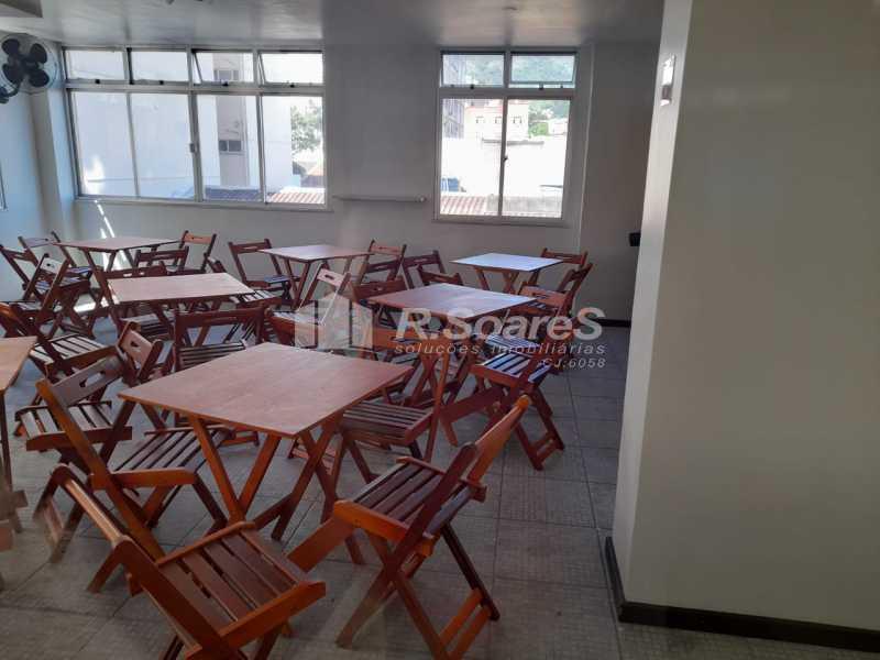 WhatsApp Image 2021-01-16 at 1 - Apartamento de 2 quartos no Méier - JCAP20733 - 28