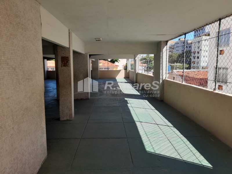 WhatsApp Image 2021-01-16 at 1 - Apartamento de 2 quartos no Méier - JCAP20733 - 29