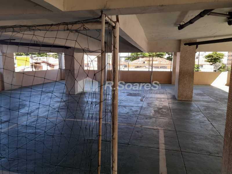 WhatsApp Image 2021-01-16 at 1 - Apartamento de 2 quartos no Méier - JCAP20733 - 30